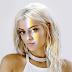 """Conversamos com a Bebe Rexha: """"Meu álbum será diferente de tudo o que estão fazendo no momento"""""""