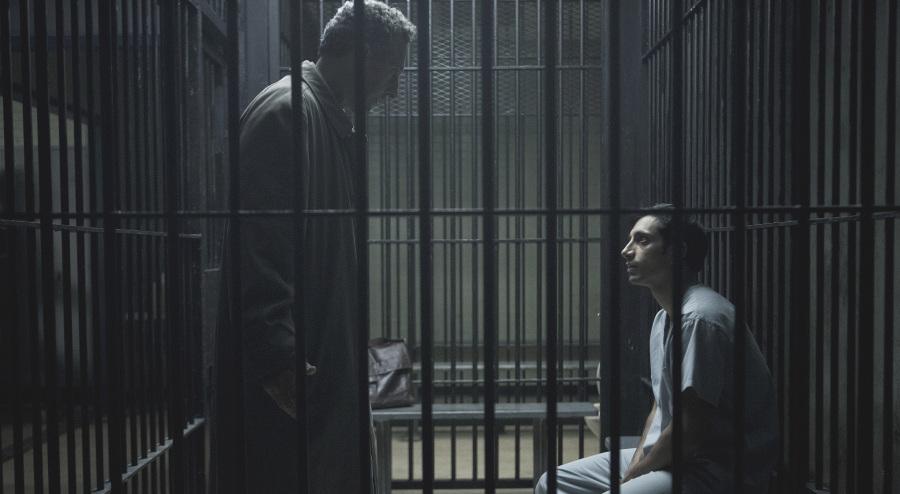 The Night Of - 1ª Temporada [Dublado - DOWNLOAD]