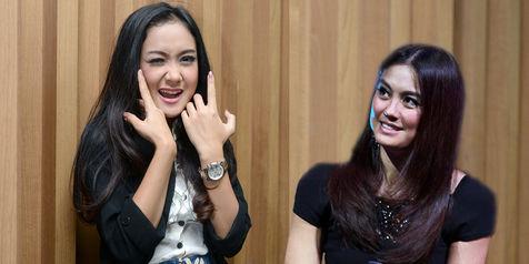 Daftar Aktris dengan Bayaran Termahal di Indonesia