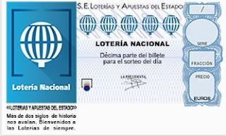 loterias-y-apuestas-del-estado-segundo-premio