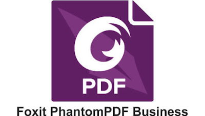 Foxit PhantomPDF Business 8 0 6 909 Full Patch Free Download