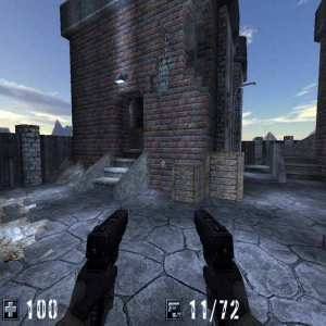 download assaultcube pc game full version free