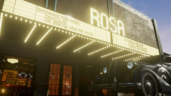 the-cinema-rosa-pc-screenshot-www.ovagames.com-2