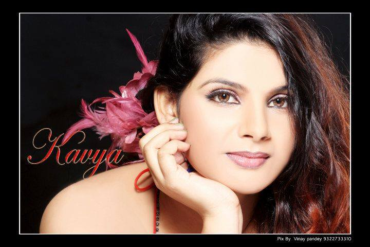 Kavya Singh beautiful HD wallpaper, Pics Shooting
