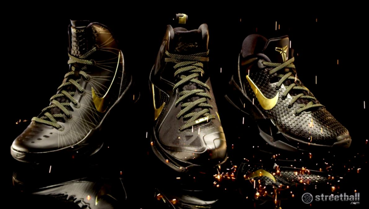 90690ca888a Basketball Shoes 2014 HD Wallpaper Background Images