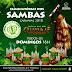 Império da Tijuca inicia eliminatórias de samba-enredo neste domingo