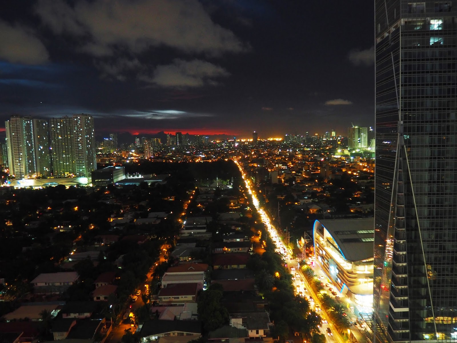 Vinatraveler S Blog City Garden Hotel Makati An Affordable And Fantastic Hotel To Stay In Makati