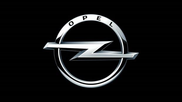 """Langgar Emisi, 100.000 Kendaraan Opel Bakal Kena """"Recall"""""""