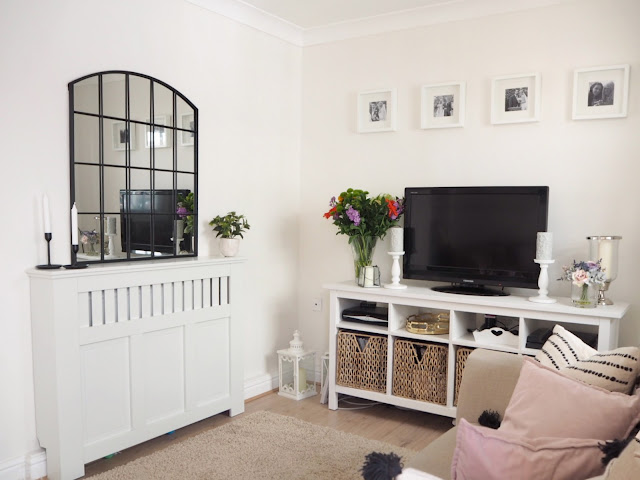 space saving furniture for your house that provides lots of storage without taking up too much space in small homes