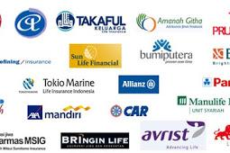 Bisnis Asuransi untuk Usaha Mikro