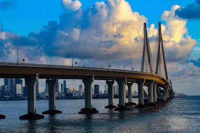 Mimbai weather,mumbai tour, mumbai visit