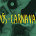 "Playlist: ""Bloco do Pós-Carnaval"", com Sia, Kanye West, Lorde, Troye Sivan, Rihanna e mais!"