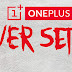 OnePlus One to Launch in India on 2nd December