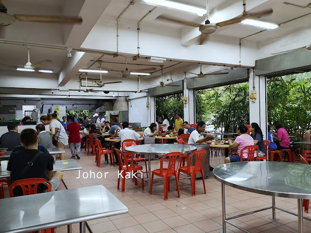 Restoran-Tong-Skuda -Johor-Bahru