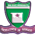 IMSU 2017/18 General Merit Admission List Out