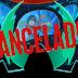"""Galáxia Wander"" é cancelada pelo Disney XD!"