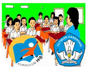 Dimensi Ilmuku: RPP dan SILABUS SD/MI Kelas 1,2,3,4,5,6 Kur 13 Revisi 2016