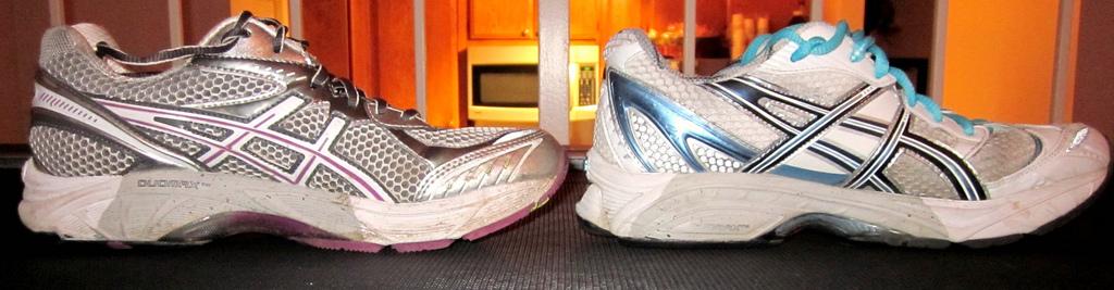Asics Gt  Men S Running Shoes