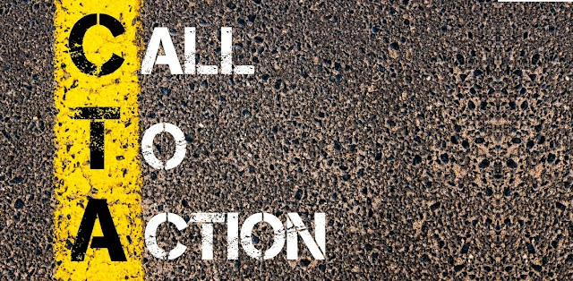 10 Amazing Reasons You Must Apply Call To Action While Writing Your Blog Posts