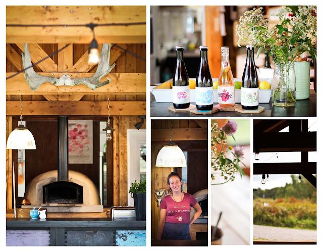 cantinepollensnectarsmielsdanicet,restaurant,anicetdesrochers,ferme-neuve,classe-ouvriere,emmanuellericardphoto,emmanuellericardblog