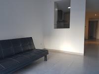 piso en alquiler calle vinaroz castellon salon
