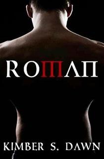 https://3.bp.blogspot.com/-tdsyJuCZf9c/WOMlJHYcYxI/AAAAAAAAfvs/AuLugt4xCmQUpSvVJfe78ZIMVxQL1VWXQCLcB/s1600/Roman%2B1.jpg