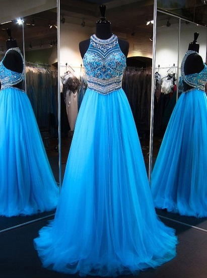 http://uk.millybridal.org/product/sparkly-princess-scoop-neck-tulle-with-crystal-detailing-sweep-train-blue-prom-dresses-ukm020103225-18600.html?utm_source=post&utm_medium=1174&utm_campaign=blog