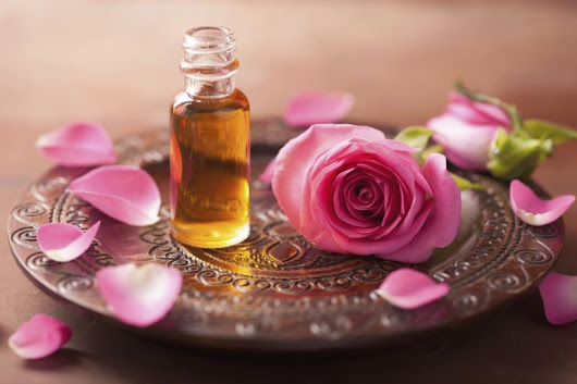 Benefits of Rose Essential Oil, What is Essential Oil, Manufacturer of Rose Oil, Exporter of Rose Oil