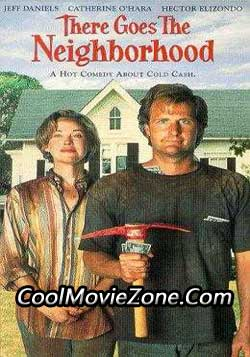 There Goes the Neighborhood (1992)