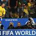 CBF pediu R$ 15 milhões às TVs por amistosos da Seleção na Austrália, diz blog