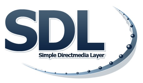 How to configure Code::Blocks for SDL ~ MoMos lOveRs