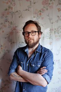 Justin Peter Kinkel-Schuster on MetroMusicScene