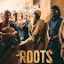 etv welcomes ROOTS to its channel
