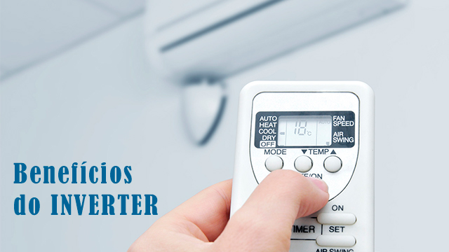 beneficios-ter-ar-condicionado-inverter