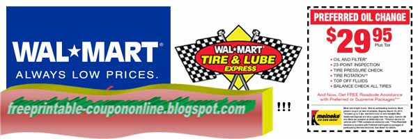 Printable Coupons 2019 Walmart Coupons