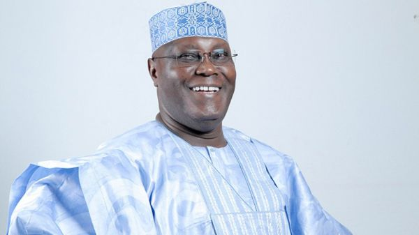 Atiku Remains Best Presidential Candidate For 2019 – Group