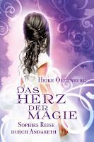 http://ruby-celtic-testet.blogspot.de/2015/04/das-herz-der-magie-von-Heike-oldenburg.html