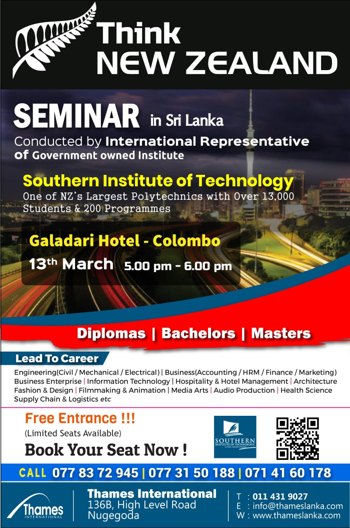 http://apply.thameslanka.com/sit/