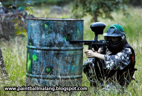 peraturan permainan paintball, www.paintballmalang.blogspot.com, 082231080521