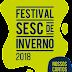 [News] Destaques do Festival de Inverno de Petrópolis-Festival SESC de Inverno leva atrações especiais para o Parque de Itaipava