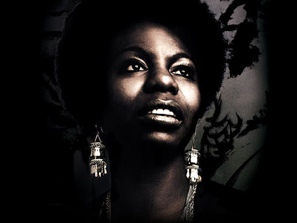 Yet More Thoughts About My Nina Simone Post
