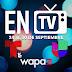 EN TV: Lo que verás esta semana en la televisión puertorriqueña | 24 al 30 de septiembre