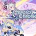 MOERO CHRONICLE-3DM