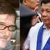 British Expat Predicts Incoming Scheme Of The Opposition To Bring Down President Duterte