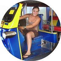 Moverse-por-Bangkok-Transportes