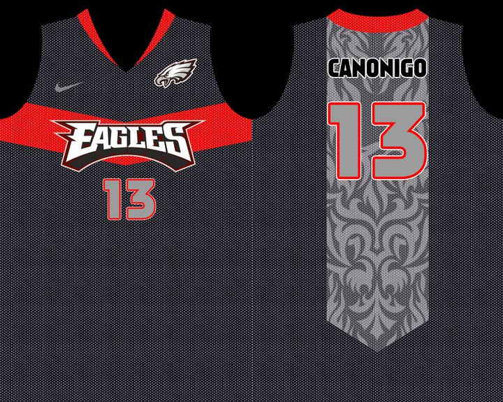 Basketball Jersey Template | kicksneakers.co