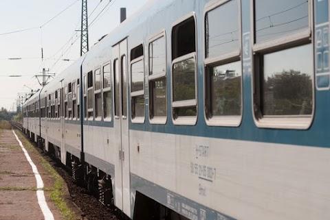 Újra mindkét vágányon járnak a vonatok Vecsés és Pestszentlőrinc között