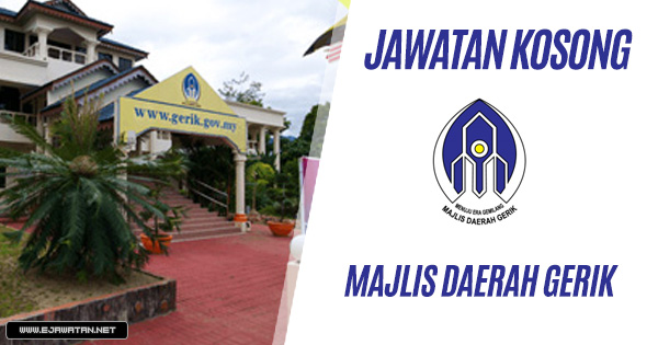 jawatan kosong Tabung Haji Hotel & Residence 2019