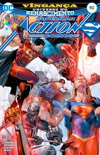 http://new-yakult.blogspot.com.br/2016/06/superman-action-comics-2016.html