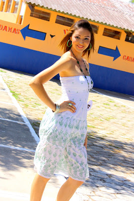 Bellas candidatas 34 - 2 1